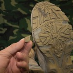 5357 desert forced entry ''deployment'' boot