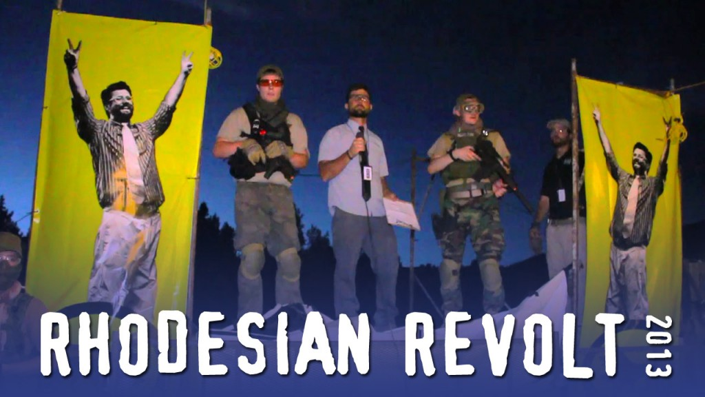 revolt_thumnail