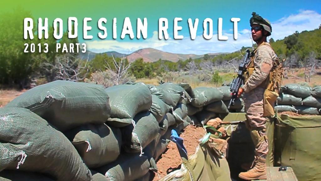 revolt_thumnail_pt3