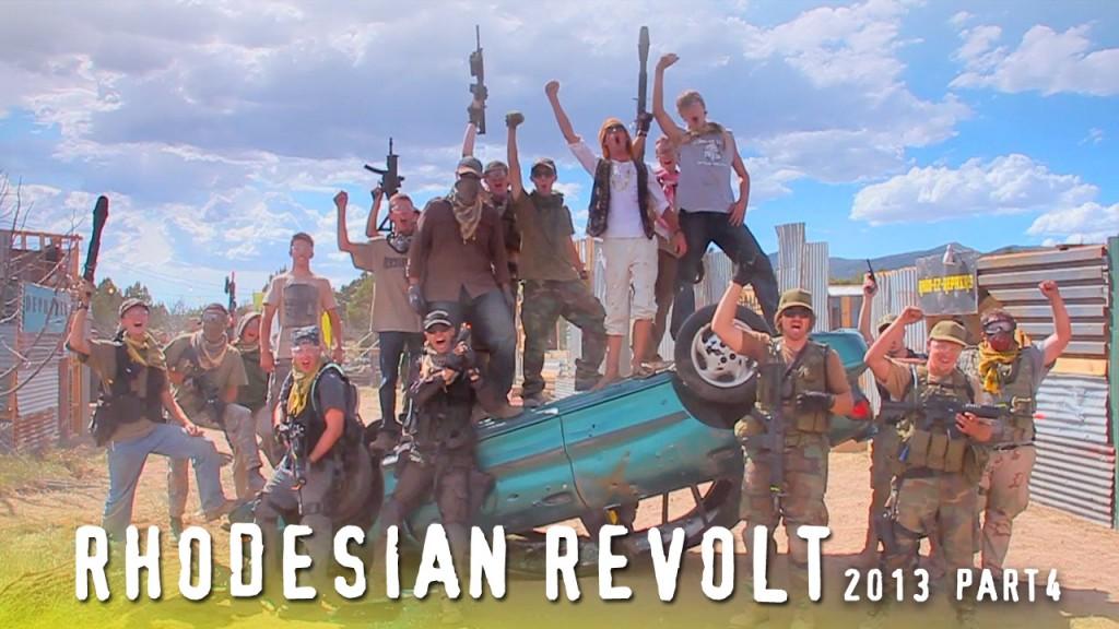 rhodesian_revolt_pt4