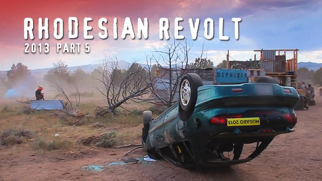 rhodesian_revolt_pt5