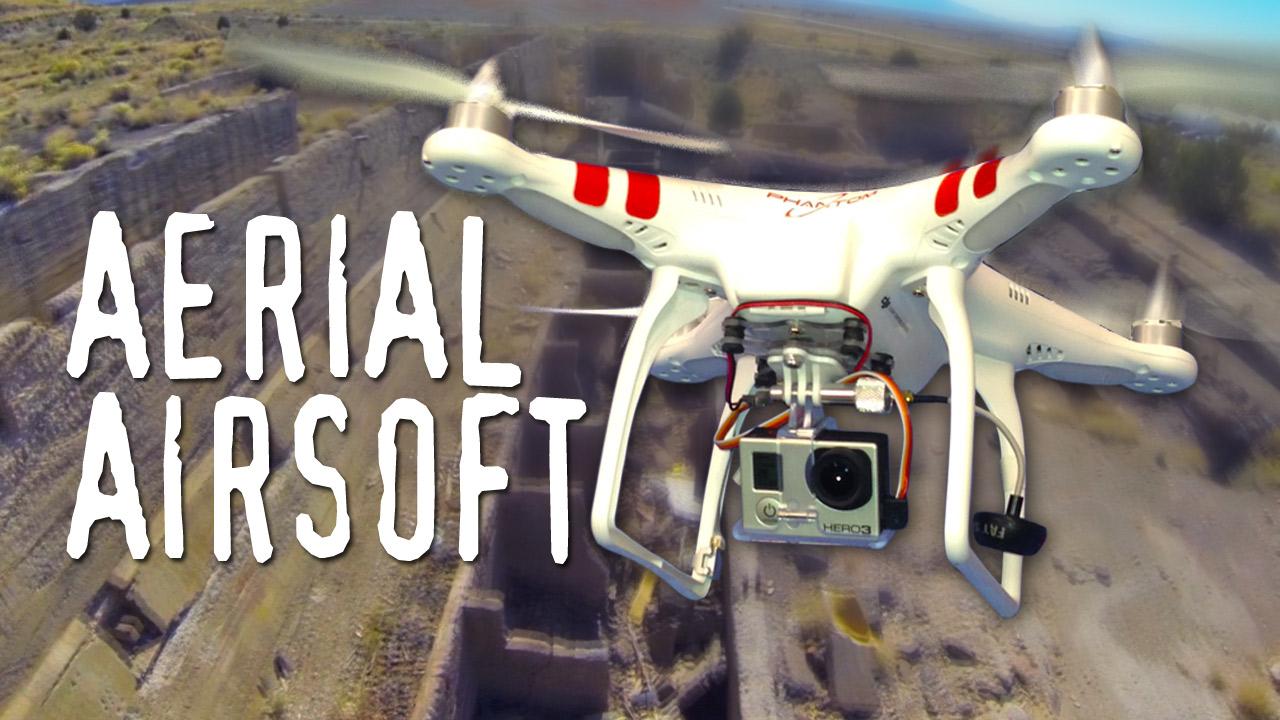 aerial_airsoft_2013