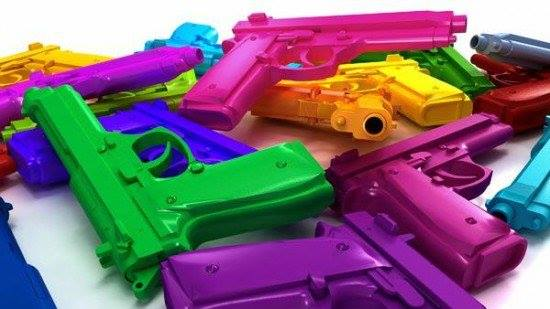 colorful_pistols